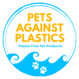 Pets Against Plastics