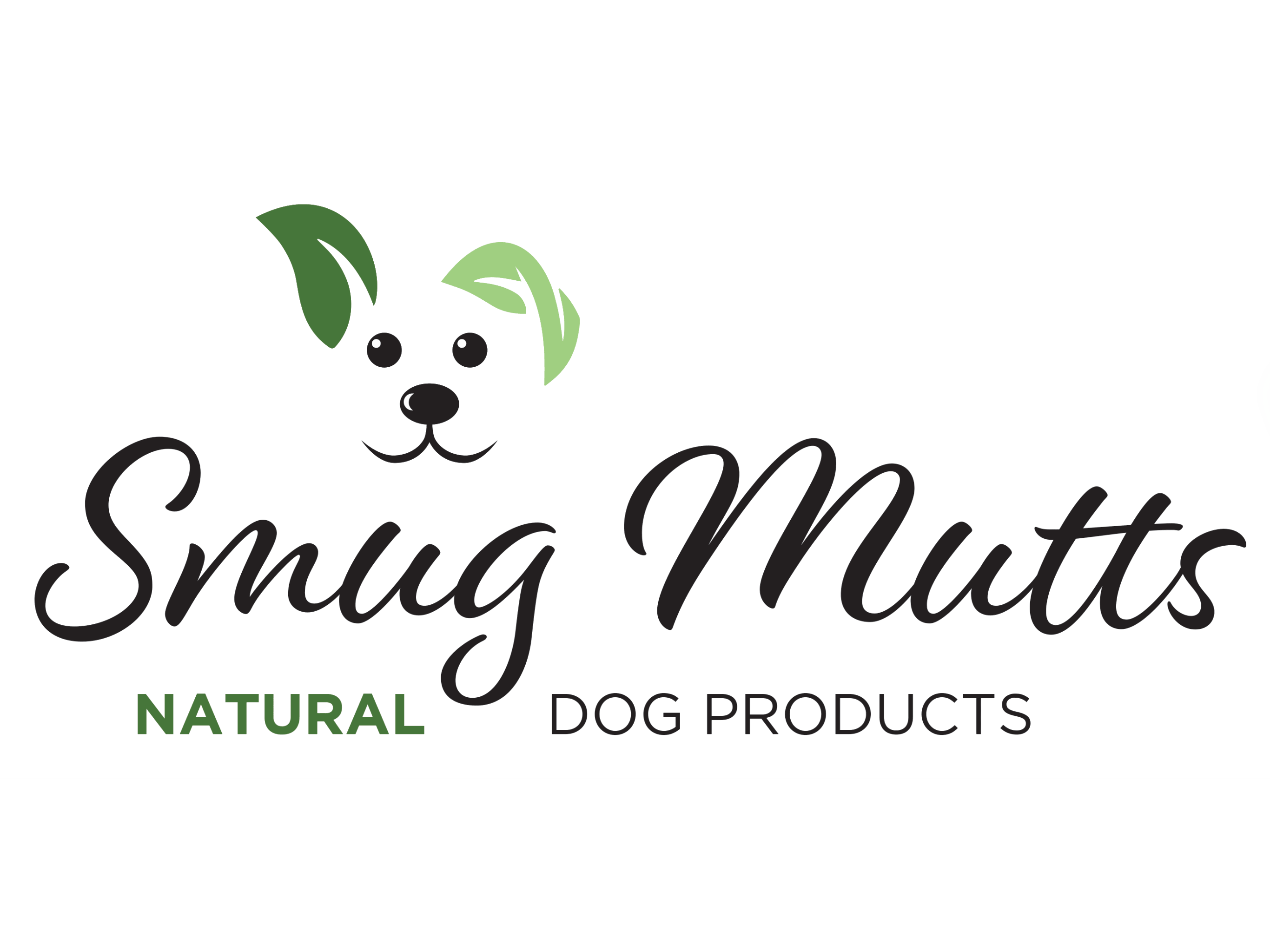 Smug Mutts dog toys